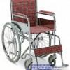 Kursi Roda Untuk Anak