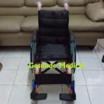 Kursi Roda Anak Murah