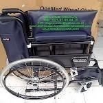 gambar kursi roda corona